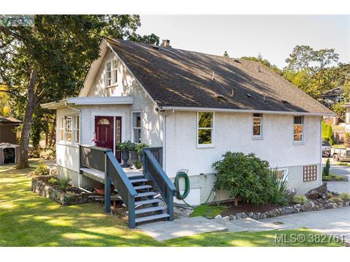 Real Estate Listing MLS 382761