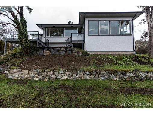 Real Estate Listing MLS 383320