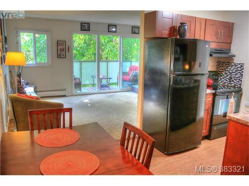 Real Estate Listing MLS 383321