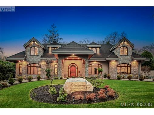 Real Estate Listing MLS 383338