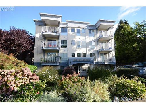 Real Estate Listing MLS 383347