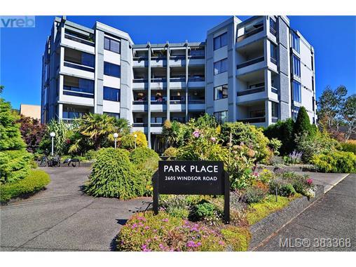 Real Estate Listing MLS 383368