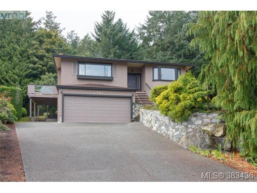 Real Estate Listing MLS 383436