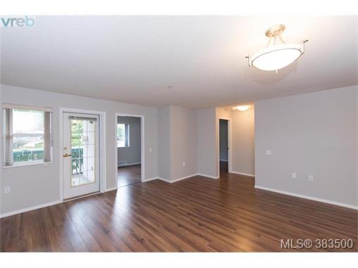 Real Estate Listing MLS 383500
