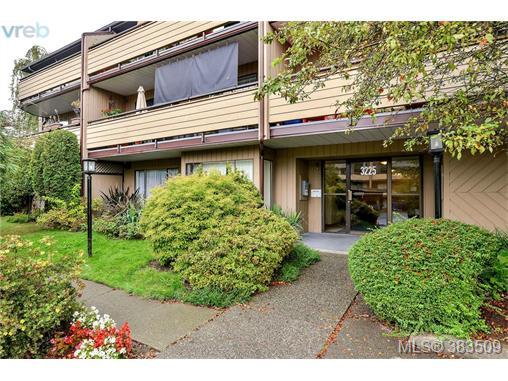 Real Estate Listing MLS 383509