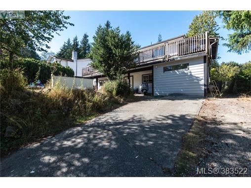 Real Estate Listing MLS 383522