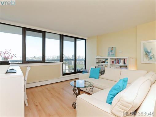 Real Estate Listing MLS 383546