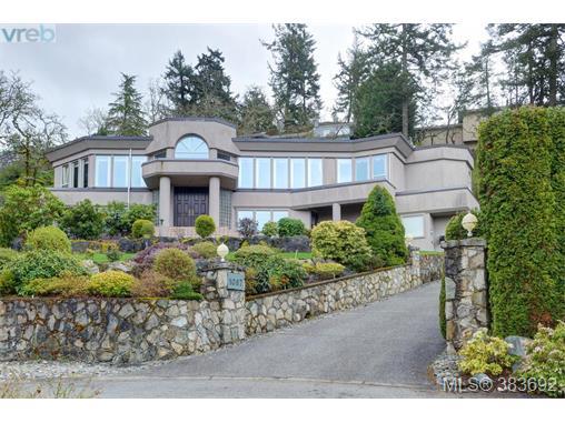 Real Estate Listing MLS 383692