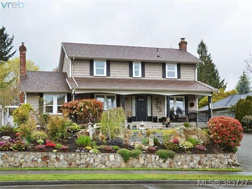 Real Estate Listing MLS 383727