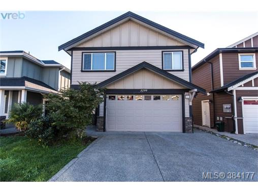 3299 Merlin Rd, Langford, MLS® # 384177