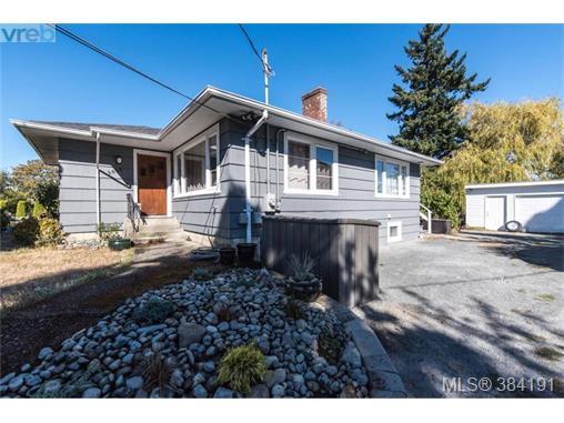 3859 Carey Rd, Saanich West, MLS® # 384191