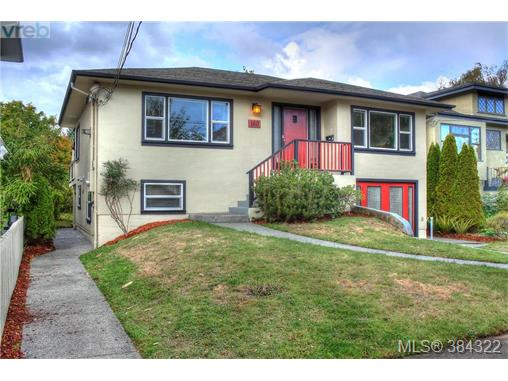 Real Estate Listing MLS 384322
