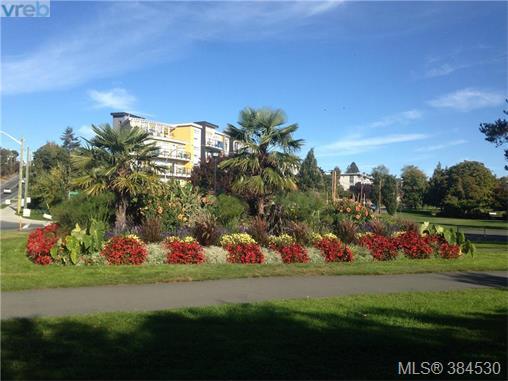 Real Estate Listing MLS 384530