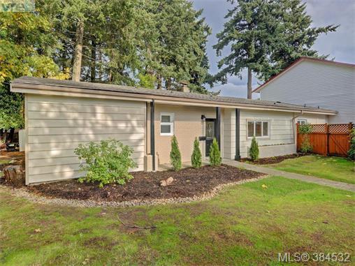 Real Estate Listing MLS 384532