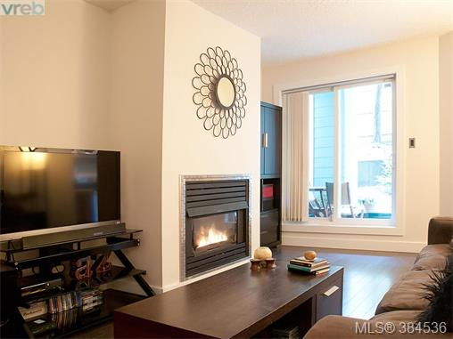Real Estate Listing MLS 384536