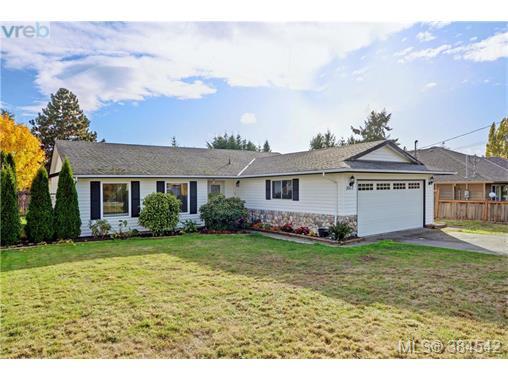 Real Estate Listing MLS 384542