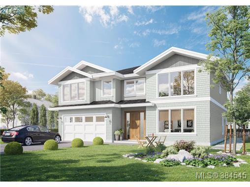 Real Estate Listing MLS 384545