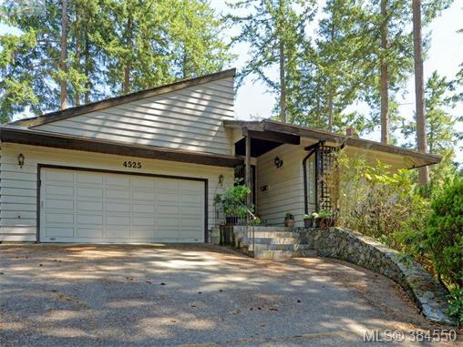 Real Estate Listing MLS 384550