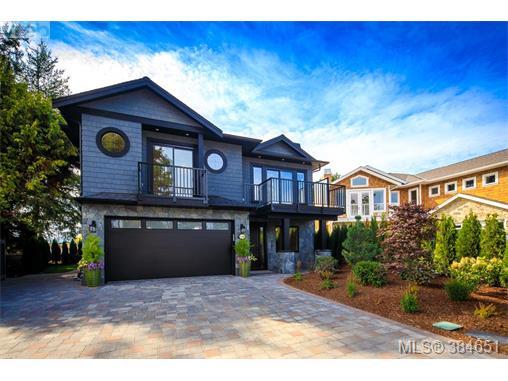 Real Estate Listing MLS 384651