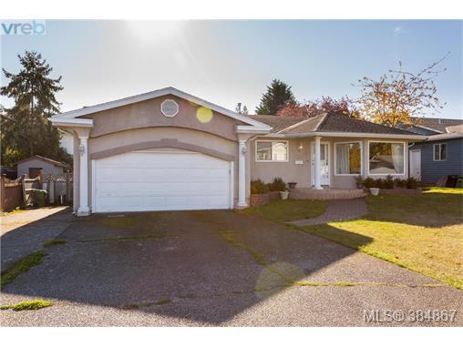 Real Estate Listing MLS 384867