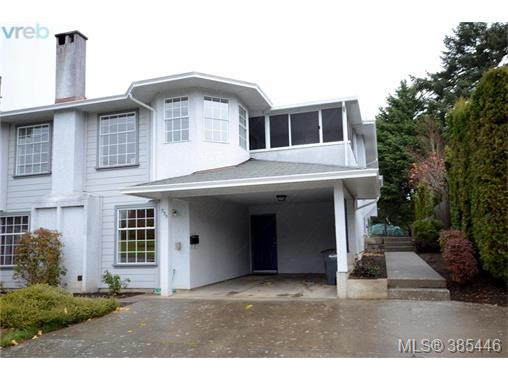 Real Estate Listing MLS 385446