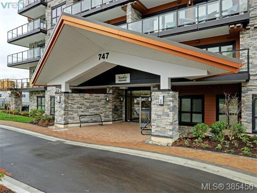 Real Estate Listing MLS 385456