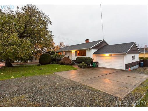 Real Estate Listing MLS 385470