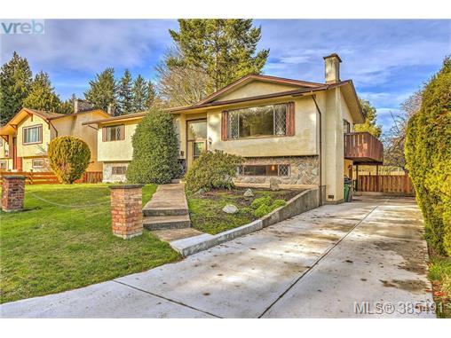 Real Estate Listing MLS 385491