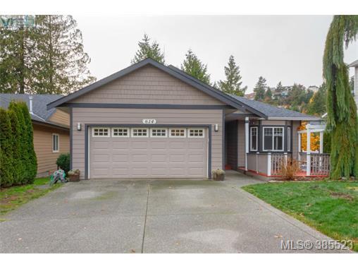Real Estate Listing MLS 385523