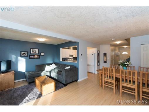 Real Estate Listing MLS 385553