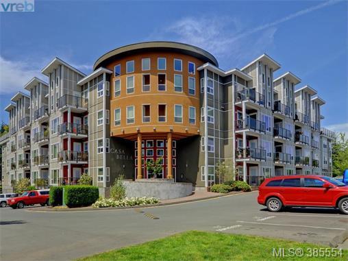 Real Estate Listing MLS 385554