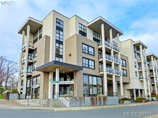 Real Estate Listing MLS 385567