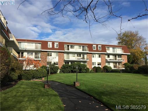Real Estate Listing MLS 385579