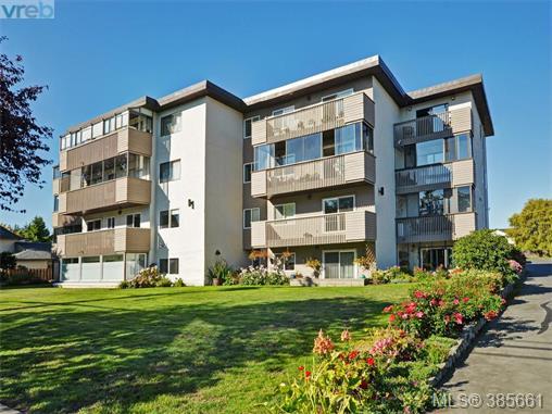Real Estate Listing MLS 385661
