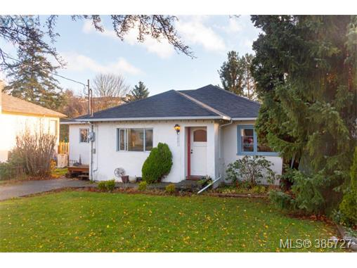 Real Estate Listing MLS 385727