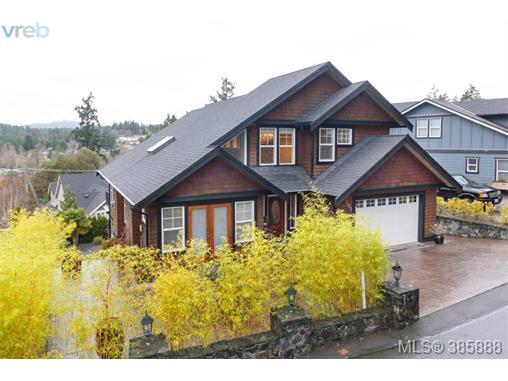 Real Estate Listing MLS 385888