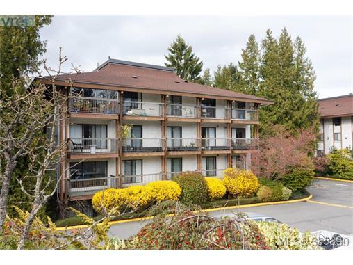 Real Estate Listing MLS 385890