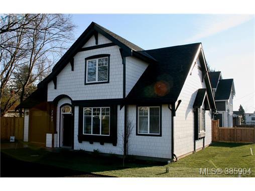 Real Estate Listing MLS 385904