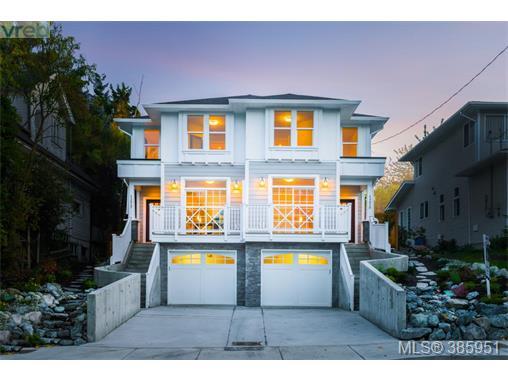 Real Estate Listing MLS 385951