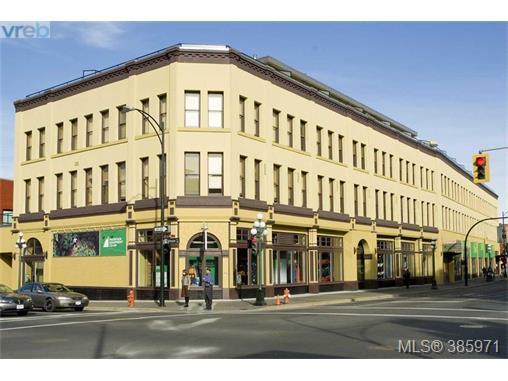 Real Estate Listing MLS 385971