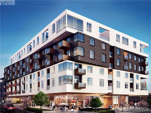 Real Estate Listing MLS 385994