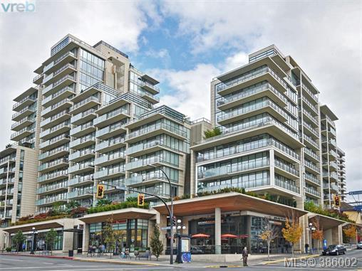 Real Estate Listing MLS 386002