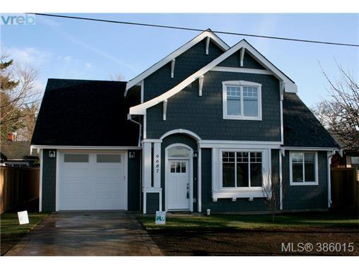 Real Estate Listing MLS 386015