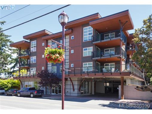 Real Estate Listing MLS 386100