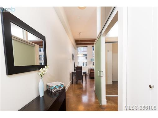 Real Estate Listing MLS 386108
