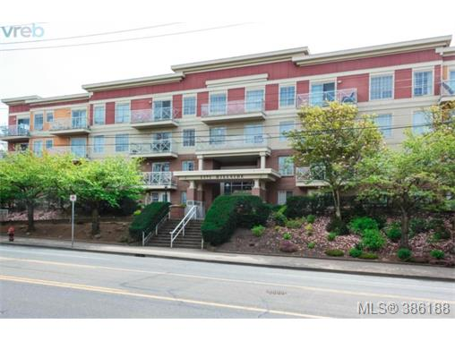Real Estate Listing MLS 386188