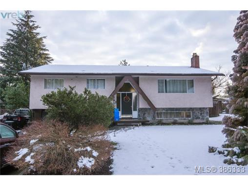 Real Estate Listing MLS 386333