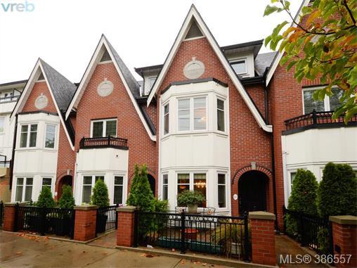 Real Estate Listing MLS 386557
