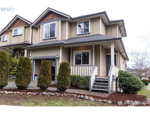 875 Mccallum Rd, Langford, MLS® # 386581