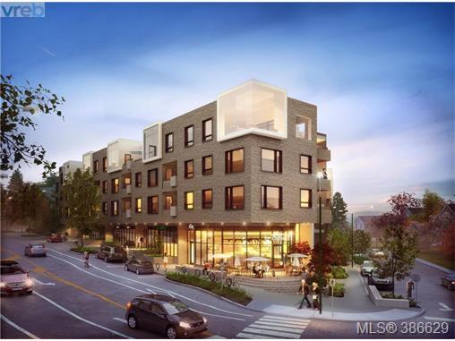Real Estate Listing MLS 386629